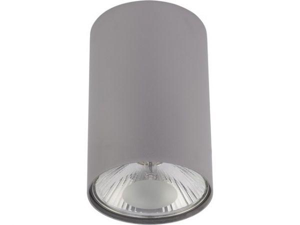 BIT silver M 9483
